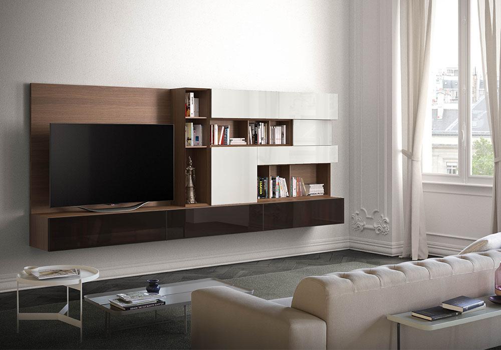 soggiorni - Strippoli Mobili Corato Home Design  Kitchen and Kids - Cucine, ...