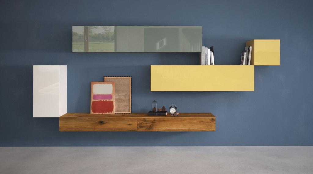 Soggiorni strippoli mobili corato home design kitchen for Lago 36e8 catalogo pdf