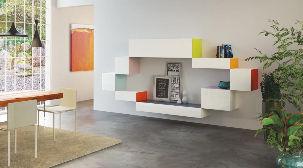 Soggiorni strippoli mobili corato home design kitchen for Mobili lema soggiorno
