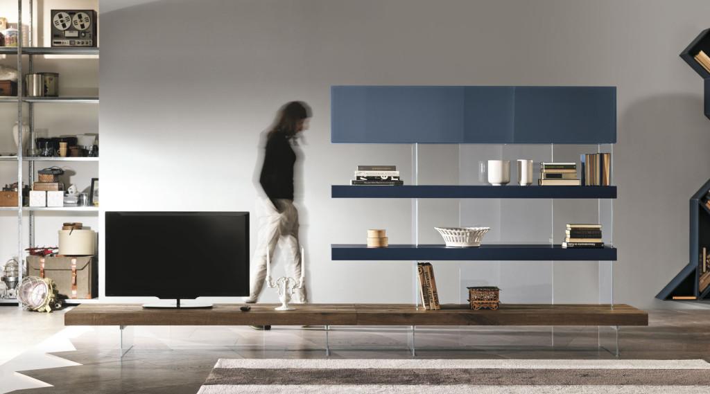 Soggiorni strippoli mobili corato home design kitchen for Mobili lago