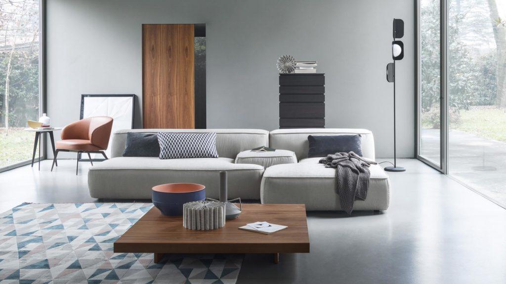 home - Strippoli Mobili Corato Home Design | Kitchen and Kids ...