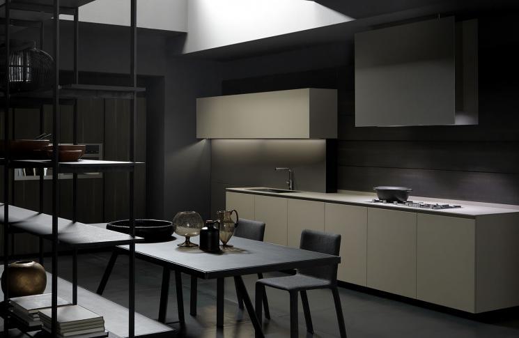 Cucina Modulnova modello MH6 - Strippoli Mobili Corato Home Design ...