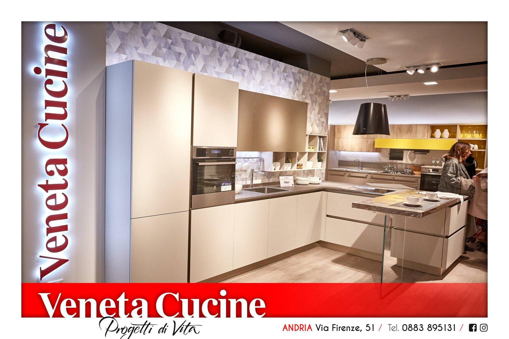 Veneta cucine andria strippoli mobili corato home design kitchen and kids cucine - Cucine meravigliose ...