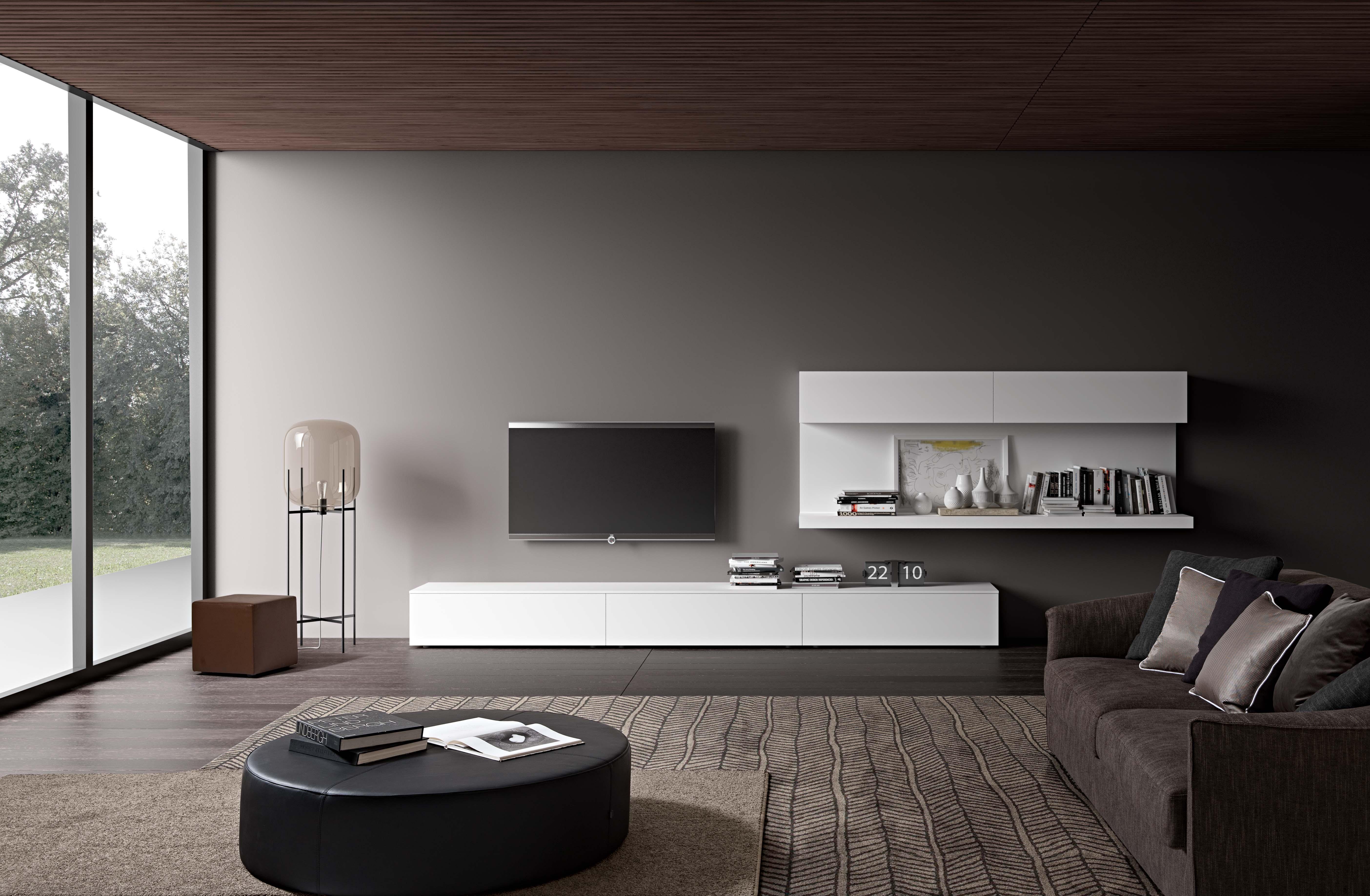 Camere Da Sogno Fine Living : Jesse living strippoli mobili corato home design kitchen and