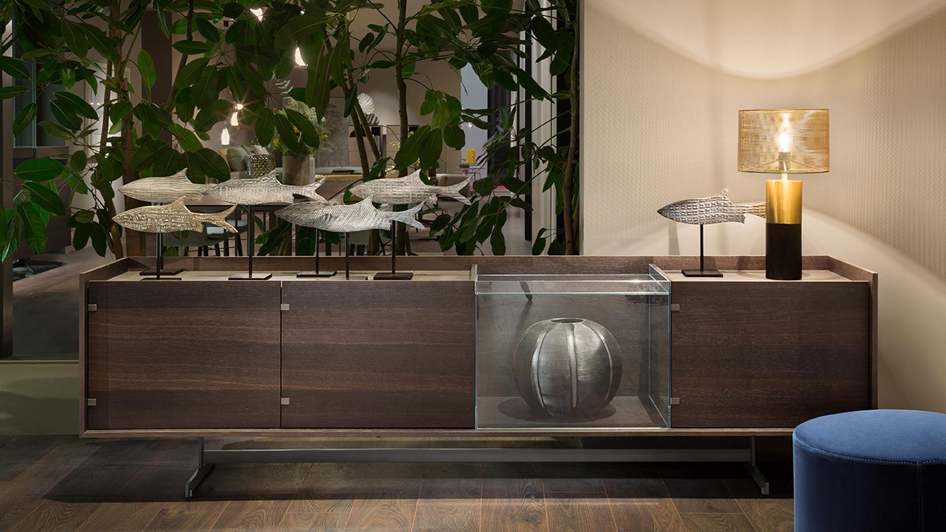 Living strippoli mobili corato home design kitchen and kids cucine camerette living - Lema mobili listino prezzi ...