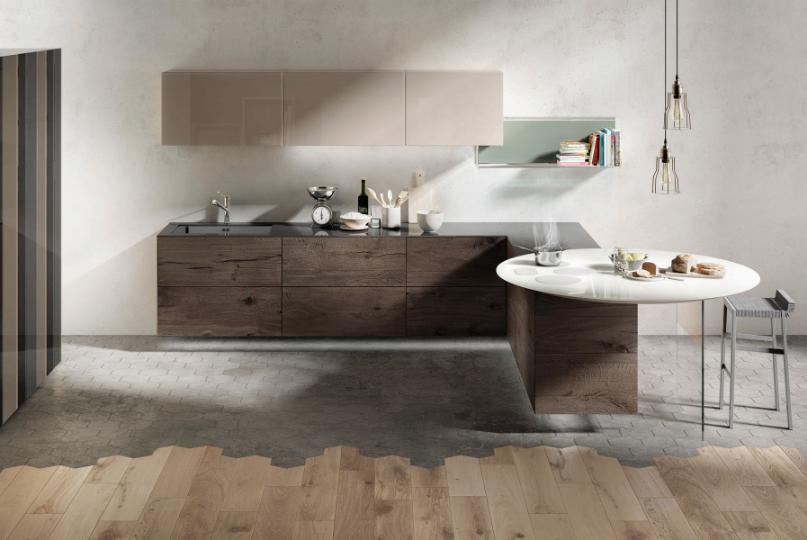 Cucina Lago - Strippoli Mobili Corato Home Design | Kitchen and Kids ...