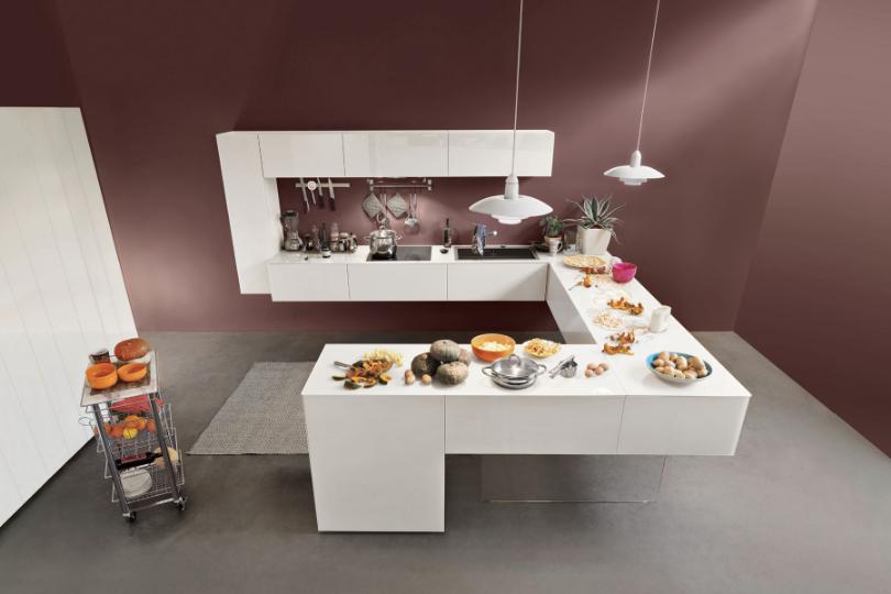 Cucine - Strippoli Mobili Corato Home Design | Kitchen and Kids ...