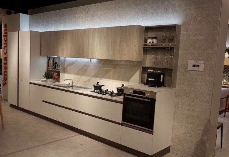 Sede Veneta Cucine.Sede Di Via Ruvo Cucine Veneta Cucine Strippoli Mobili