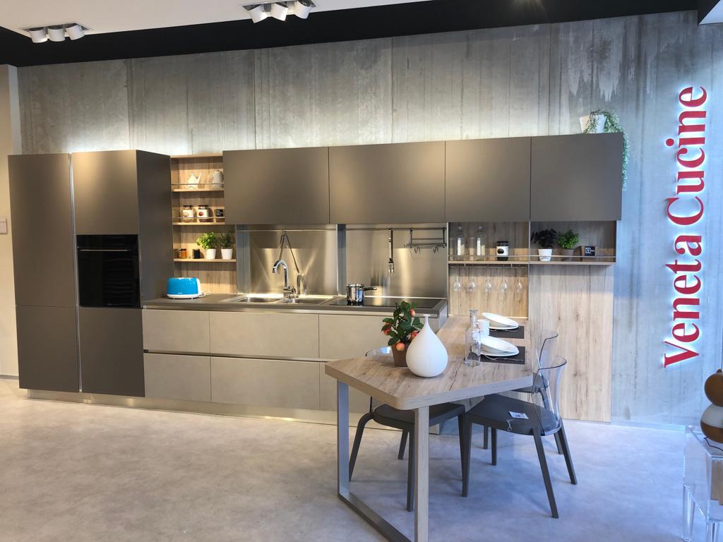 Veneta Cucine Catalogo 2019.Photo 2019 04 29 16 12 01 Strippoli Mobili Corato Home Design