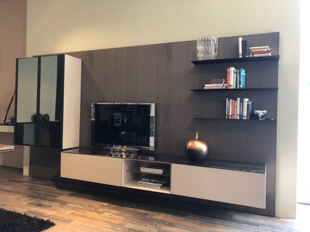 Camere Da Letto Jesse.Parete Di Jesse Strippoli Mobili Corato Home Design Kitchen