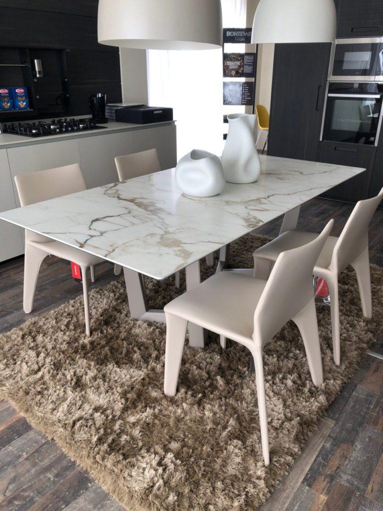 """Tavolo di BONALDO modello """"Art"""""""